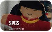 spgs zaprasza